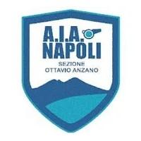 appAIA – la app dell'AIA di Napoli