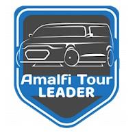 Amalfi Tour Leader
