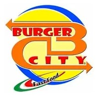 Burger City Italia