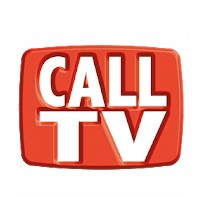 CallTV