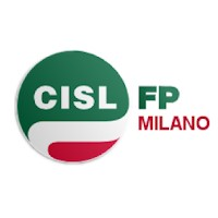 CISL FP Milano