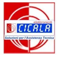 Elettronica Cicala