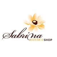Estetica Sabrina Shop
