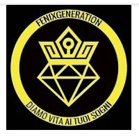 Fenixgeneration
