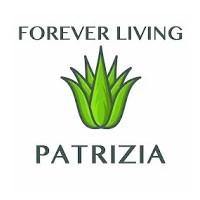 Forever Living Patrizia