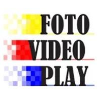 Foto Video Play