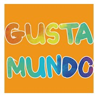 Gustamundo
