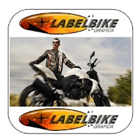 LabelBike
