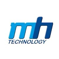 MH Technology