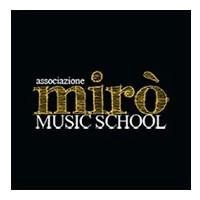 Mirò Music School