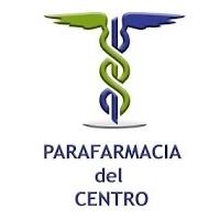 Parafarmacia del Centro