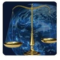Perillo & Michenzi Avvocati