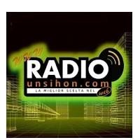 Radio Unsihon.com
