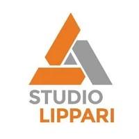 Studio Lippari