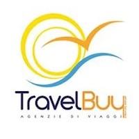 TravelbuyNET