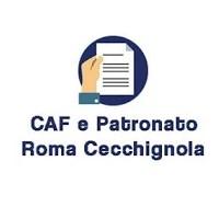 CAF Patronato Roma Cecchignola