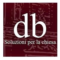 db Soluzioni per la Chiesa