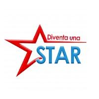 Diventa una Star