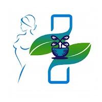 Elisir Pharma