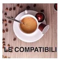 Le Compatibili Caffè