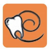 Studio Dentistico Fanelli
