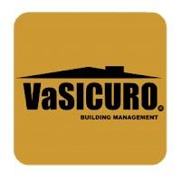 VaSICURO