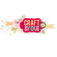 Craft & You Design