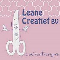 LeCreaDesign