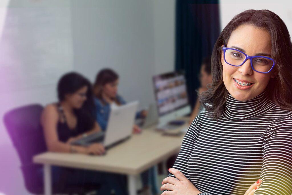Diseño de Página Web en Santo Domingo