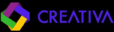Creativa Agencia de Marketing Digital