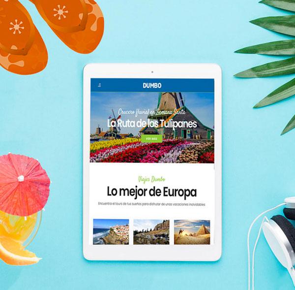 Diseño-Web-Responsive-Santo-Domingo-Rep-Dom