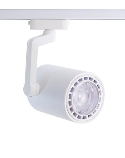 Multimedia - Fotografia de Productos para Luminatti12