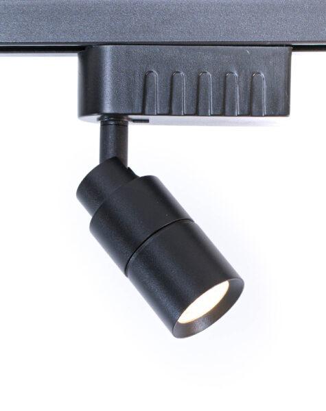 Multimedia - Fotografia de Productos para Luminatti15