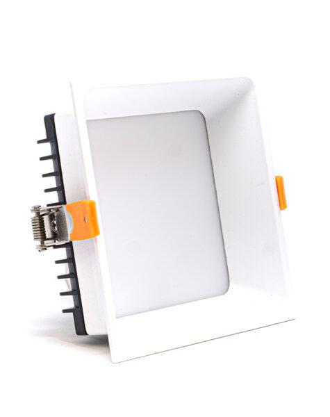 Multimedia - Fotografia de Productos para Luminatti6