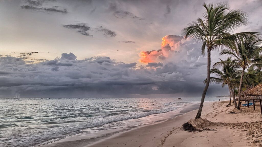 Diseño Web en Punta Cana