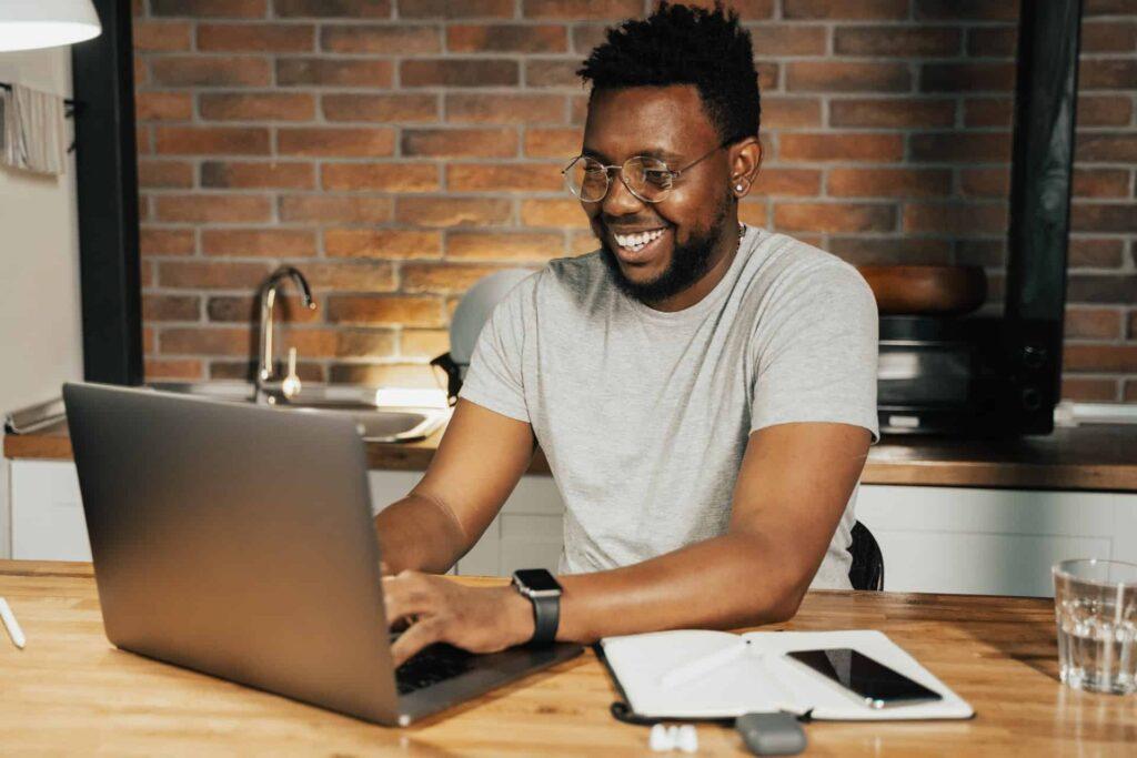 ¡7 Tips para atraer mas clientes a tu empresa!