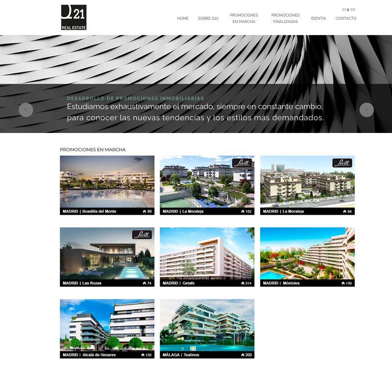 Pagina-Web-Responsive-