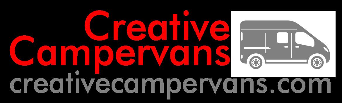 Creative Campervan Conversions
