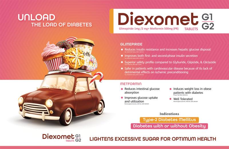 Diabetes_visual_aid
