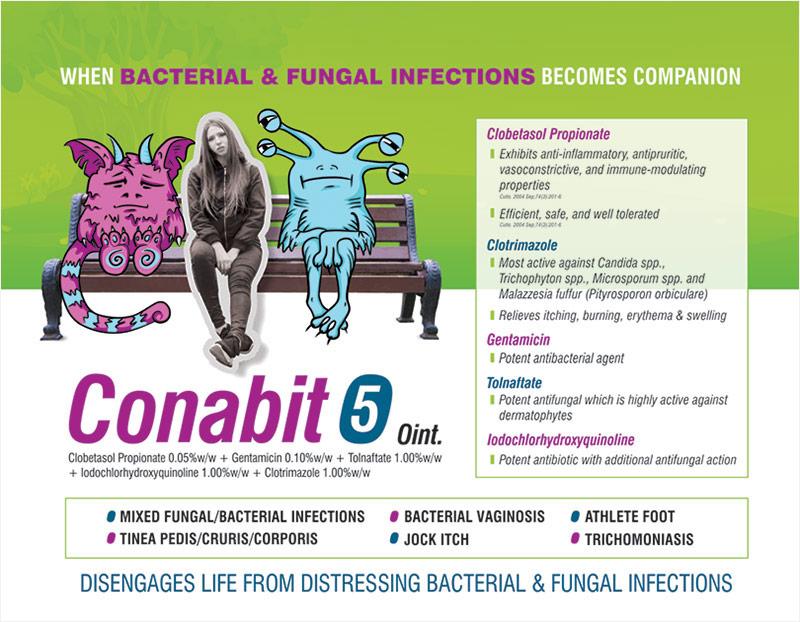 pharma_visual_aid_fungal_linfection