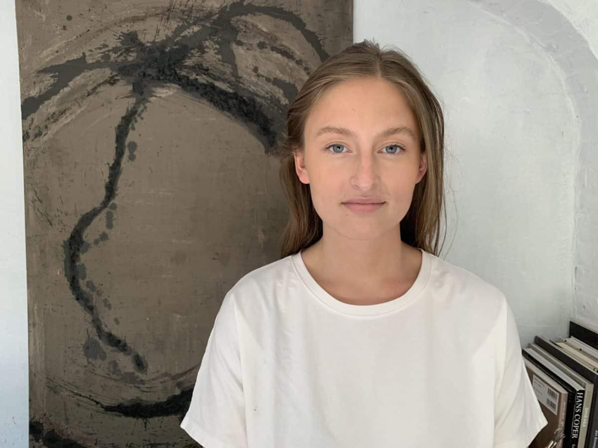 Eleanor Herbosch