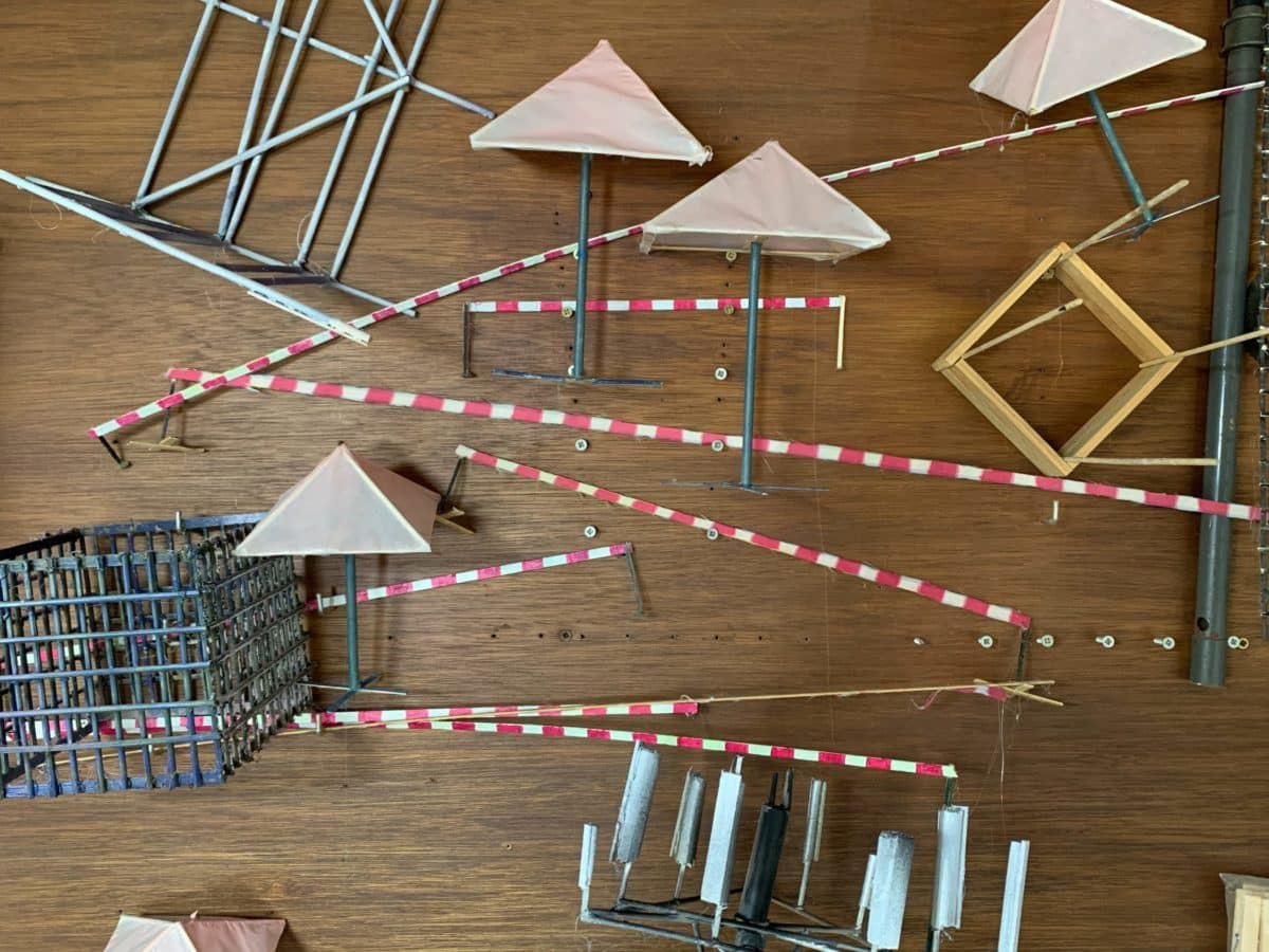 Lisanne Hoogerwerf art work