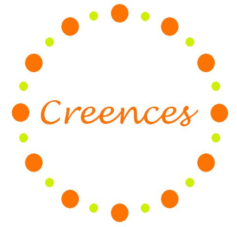 logo creences