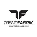 Trendfabrik Brühl