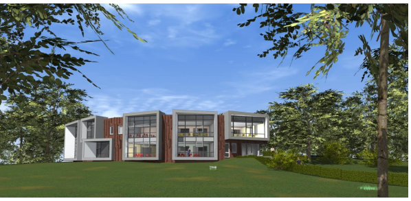 Dorpsschool Rozendaal