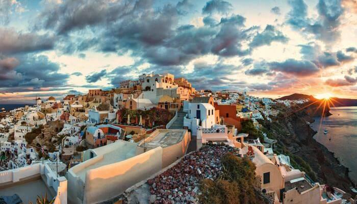 Greek CIP