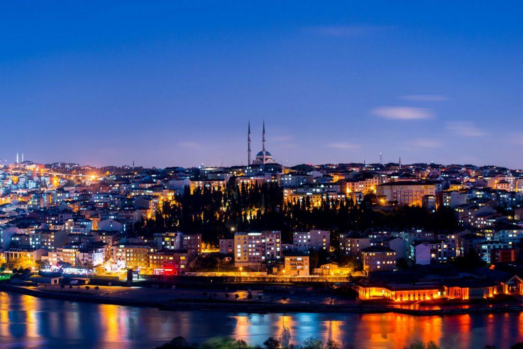 شهروندی ترکیه از طریق سرمایه گذاری، محبوب ایرانیان