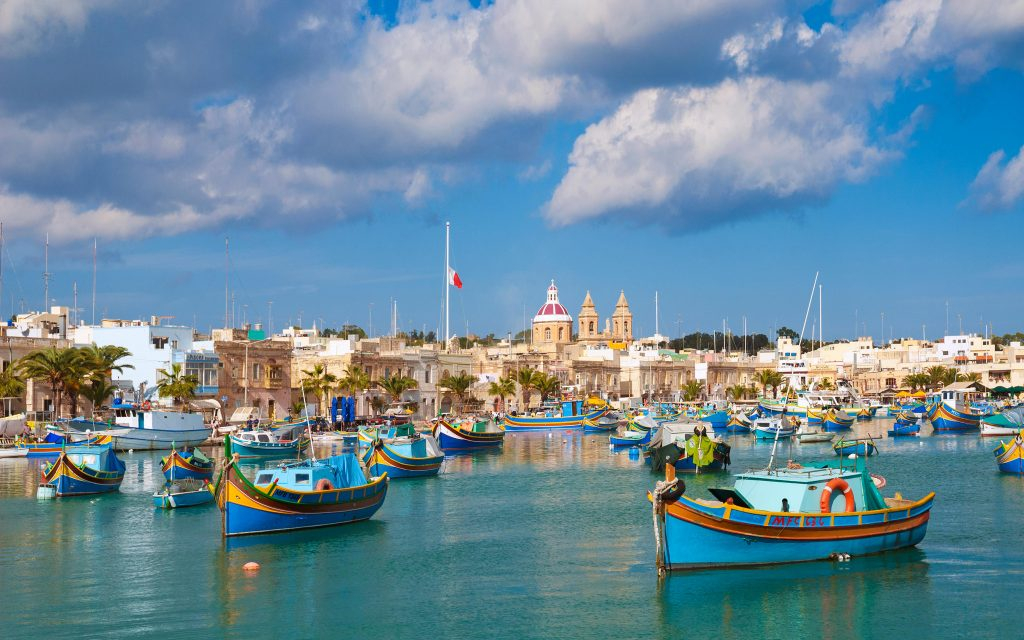 Residency through Investment in Spain