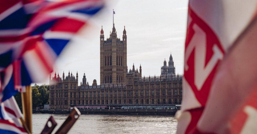 UK Tier1 visa