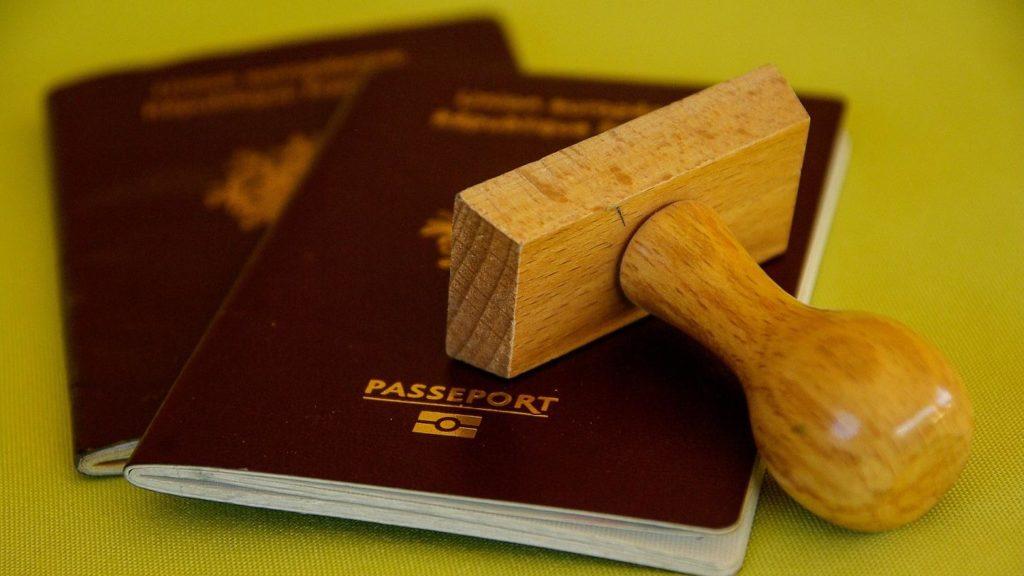چطور شهروندی جدید یا پاسپورت دوم خود را در سال 2020 دریافت کنیم؟